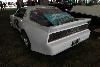 1984 Pontiac Firebird thumbnail image