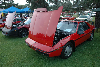 1986 Pontiac Fiero pictures and wallpaper