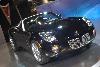 2007 Pontiac Solstice thumbnail image