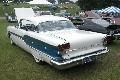 1958 Pontiac Chieftain Series 25