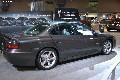2003 Pontiac Bonneville GXP pictures and wallpaper