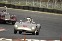 1953 Porsche Racing Special image.