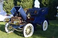 1904 Pope-Toledo Type V