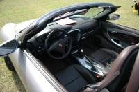 2004 Porsche Boxster S