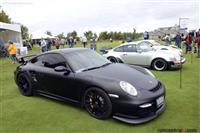 Porsche Supercar
