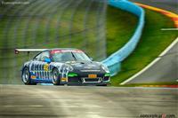 2010 Porsche 911 GT3 Cup image.