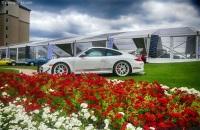 2011 Porsche 911 GT3 RS 4.0 image.