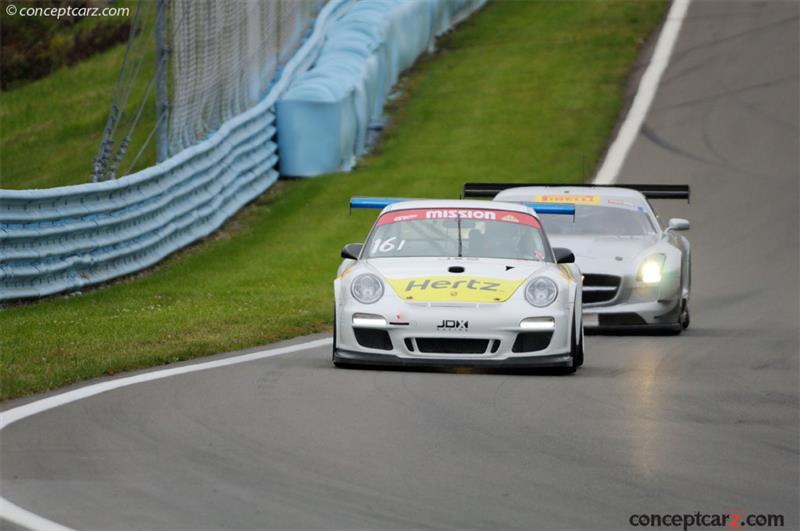 2013 Porsche 911 GT3 Cup Image on porsche 911 twin turbo, porsche 911 rally, porsche 911 girls, porsche 911 black edition, porsche 911 rs, porsche 911 carrera 4, porsche 911 gt2, porsche 911 cup car, porsche 911 vehicle, porsche cayman gt4, porsche 911 swimsuit, porsche 911 gt1, porsche rs spyder, porsche 911 race, porsche 996 gt3, porsche 911 replica, porsche 911 models, porsche 911 carrera rsr,