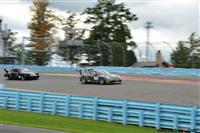 2015 Porsche 911 GT3 Cup image.