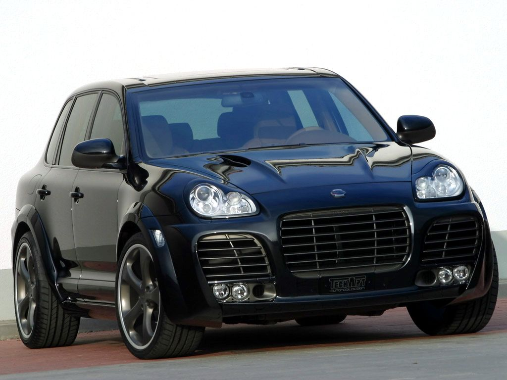 2004 porsche cayenne wallpaper and image gallery 2004 porsche cayenne thumbnail image publicscrutiny Image collections