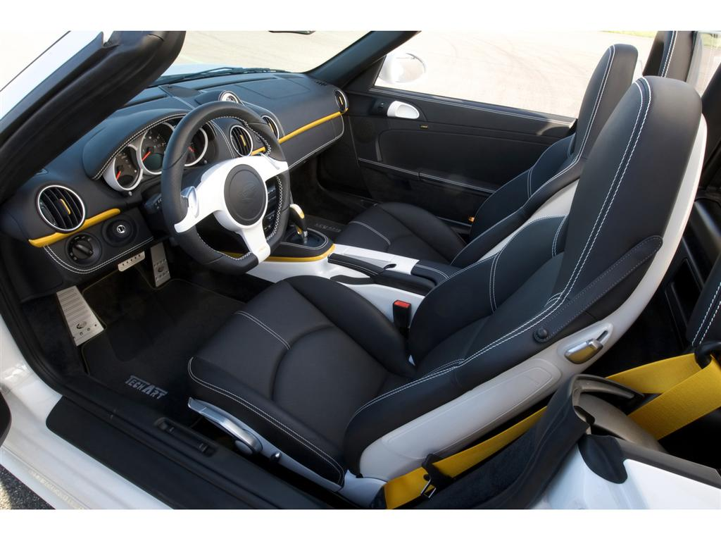 porsche boxster interior upgrades. Black Bedroom Furniture Sets. Home Design Ideas