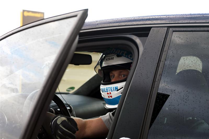 2010 TechArt Cayenne Turbo