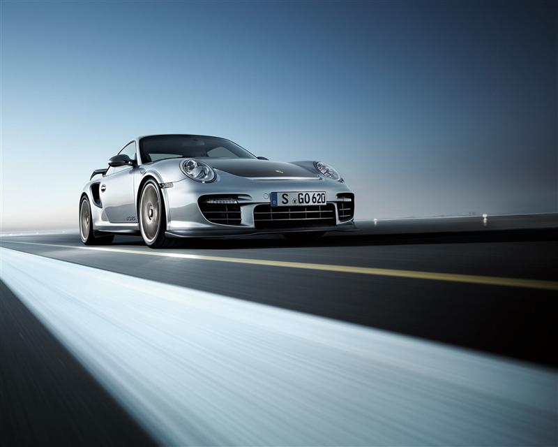 2011 Porsche 911 Gt2 Rs Wallpaper And Image Gallery