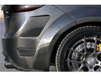 2012 TopCar Cayenne Vantage 2