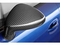 2012 TopCar Panamera Stingray GTR