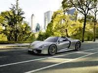 Popular 2015 918 Spyder Wallpaper
