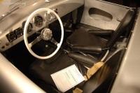 1952 Porsche Glockler Roadster