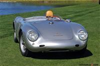 Cars of Roger Penske
