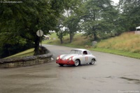 Sports Cars Under 2.0 Litres