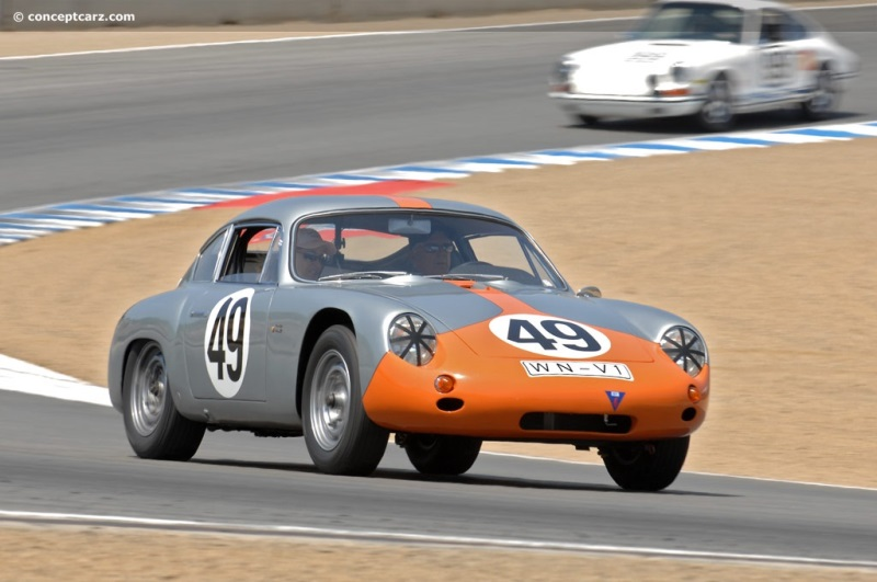 60-Abarth-Porsche-GTL_num49-DV-09-MHS-1-
