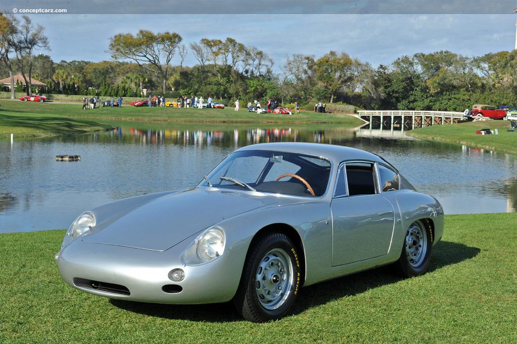 61-Porsche-Carrera_Abarth-GTL_DV-13-AI_0