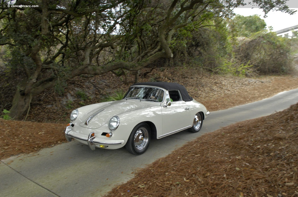 auction results and sales data for 1963 porsche 356. Black Bedroom Furniture Sets. Home Design Ideas