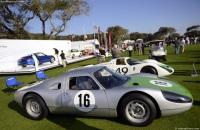 Porsche 904/962