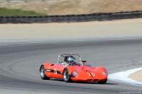1964 Porsche Platypus image.
