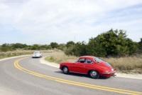 1965 Porsche 356C image.