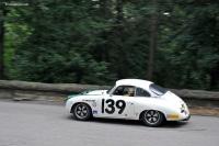 1965 Porsche 356C thumbnail image