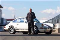 1965 Porsche 911 image.