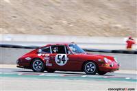 4B - 1961-1966 GT Cars under 2500cc