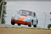 1967 Porsche 912 image.