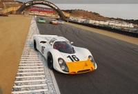 1968 Porsche 908 image.
