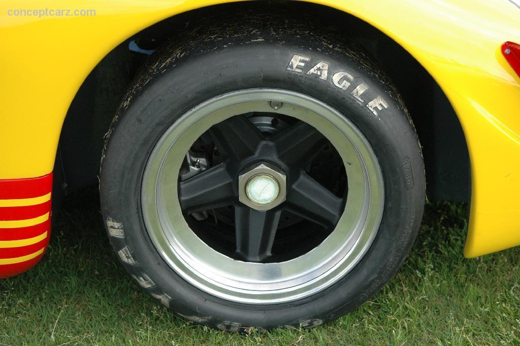 Porsche 908 68_Porsche_908_Spyder_DV-06_PBI_02