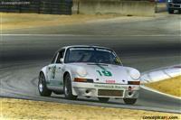 5A : (1973-81 FIA, IMSA, GT, GTX, GTU, AAGT)