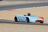 1970 Porsche 908/3