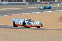 1970 Porsche 917 image.