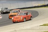 1971 Porsche 911