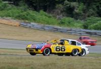 1972 Porsche 914/6