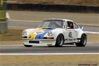 5A - 1973-1981 FIA/IMSA/GT/GTX/GTU/AAGT