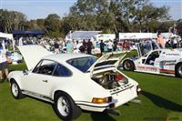 Race Cars (1967-1983)