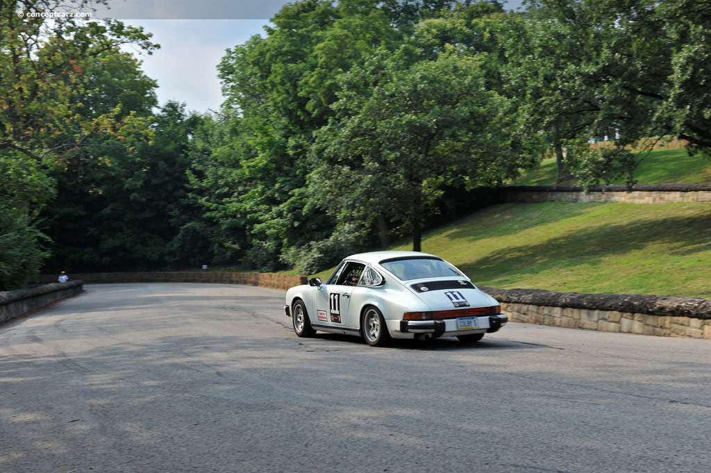 Porsche Cars Images With Price