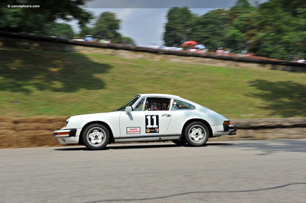 Porsche Car Price >> 1974 Porsche 911 Image. Photo 74 of 146