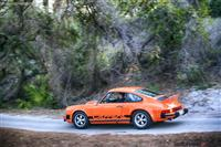 Porsche (Carrera)