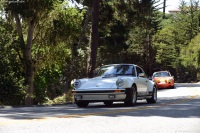 Porsche 911 Road Cars