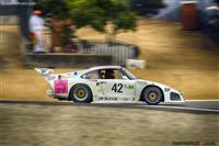 1976 Porsche 935 image.