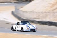 1977 Porsche 934 911 RSR image.