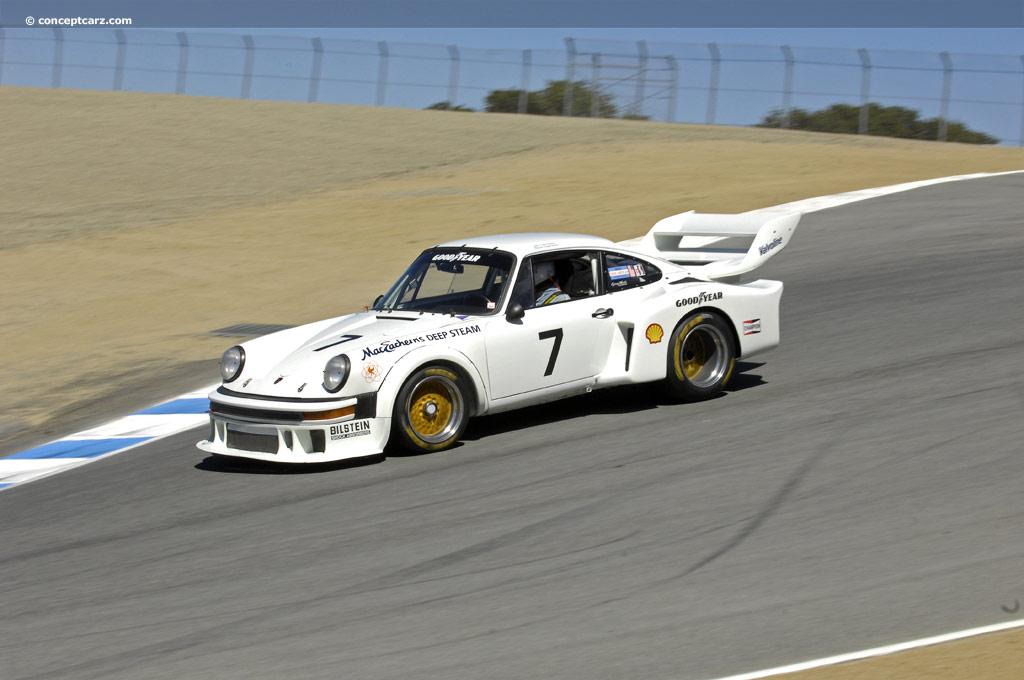 77-Porsche-934-5_Num7-DV-11-MH-012.jpg