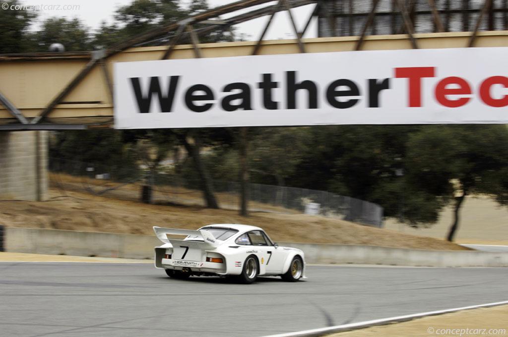 Porsche 928 Widebody Porsche 928 S4 Widebody Www Imgkid